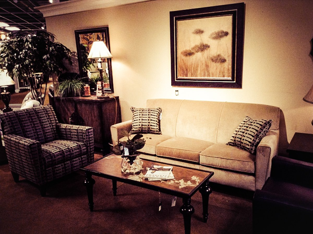 mayfair-furniture-03-104