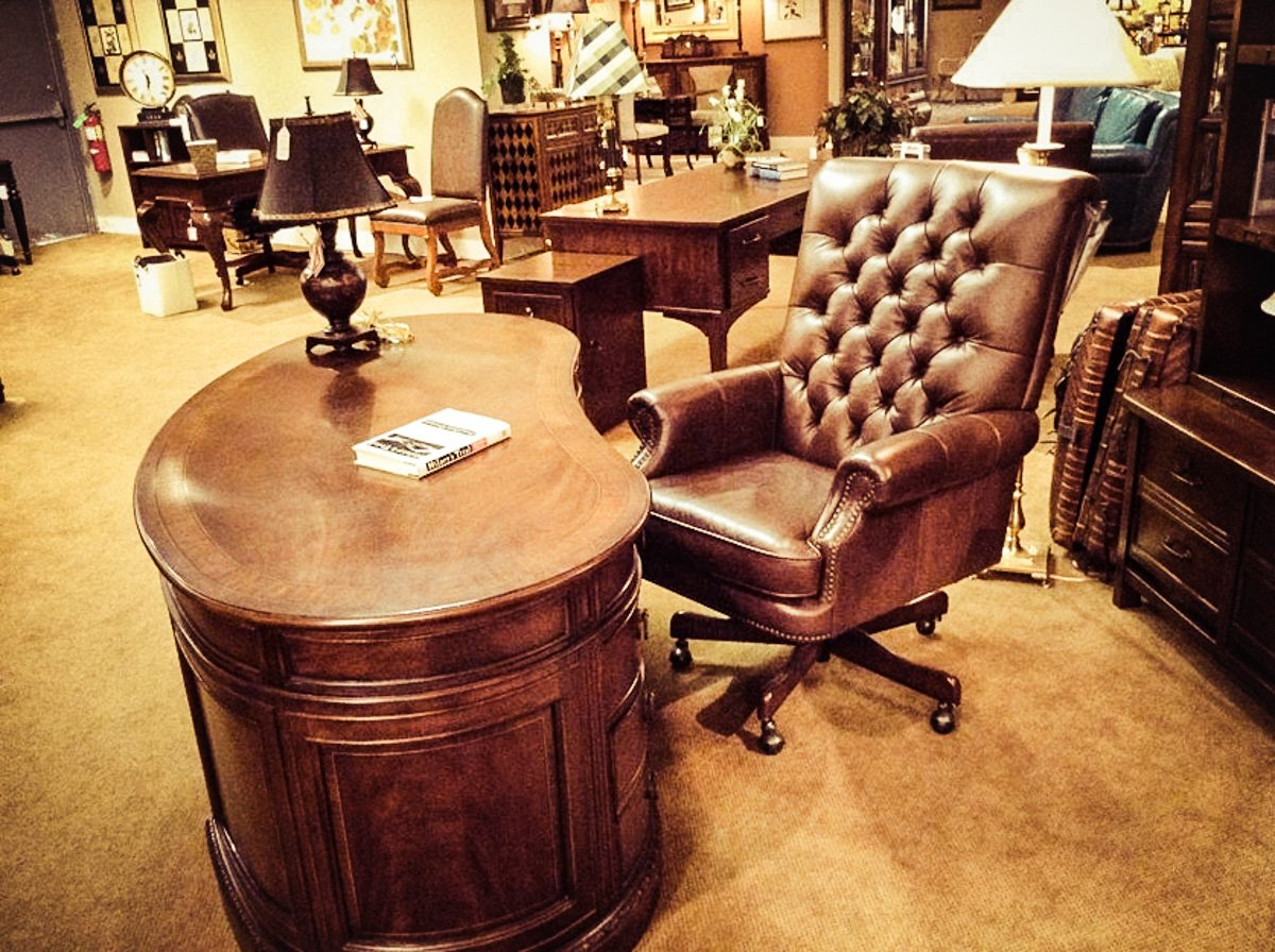 mayfair-furniture-07-102
