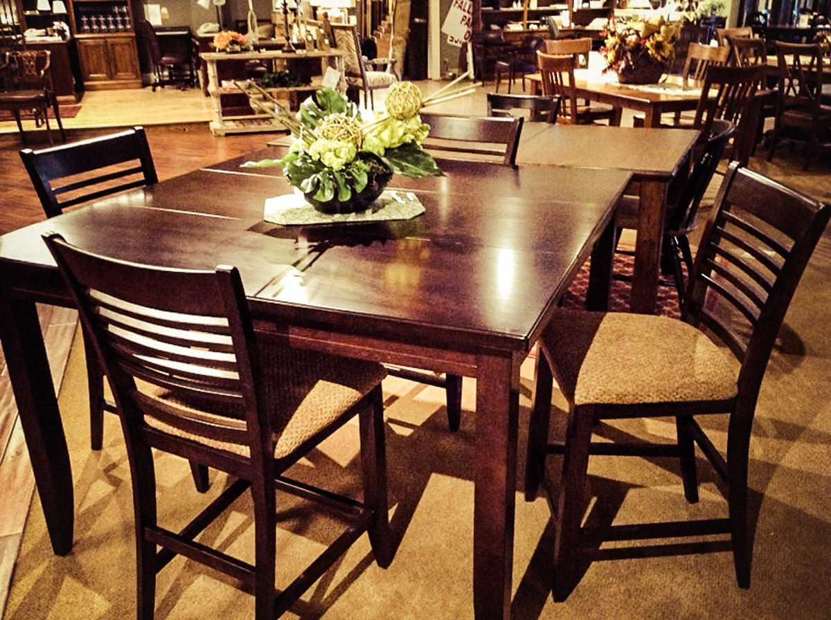 furniture room view com categories dining mayfair products larger table tables