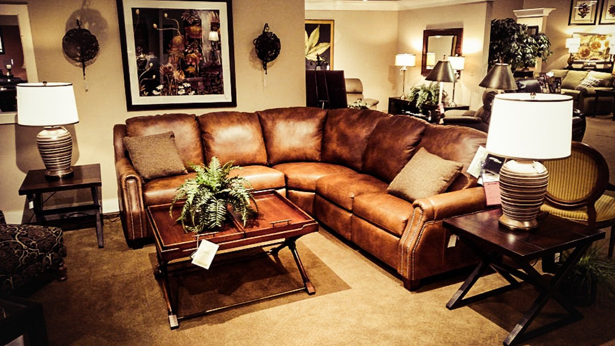 mayfair-furniture-02-120