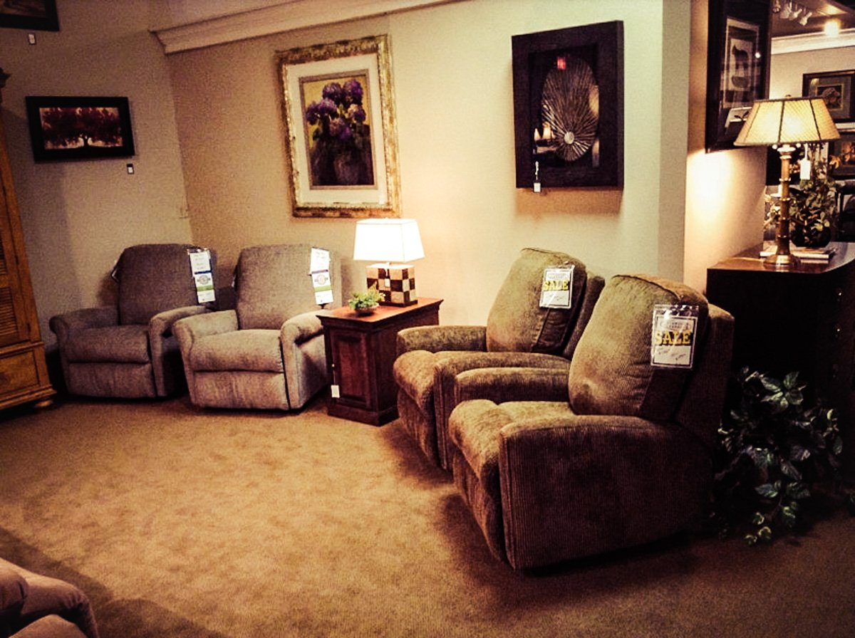 mayfair-furniture-05-105