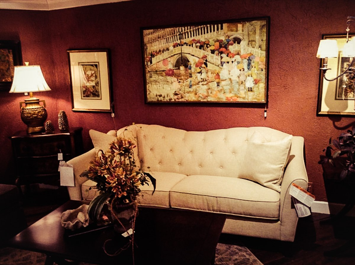 mayfair-furniture-14-103