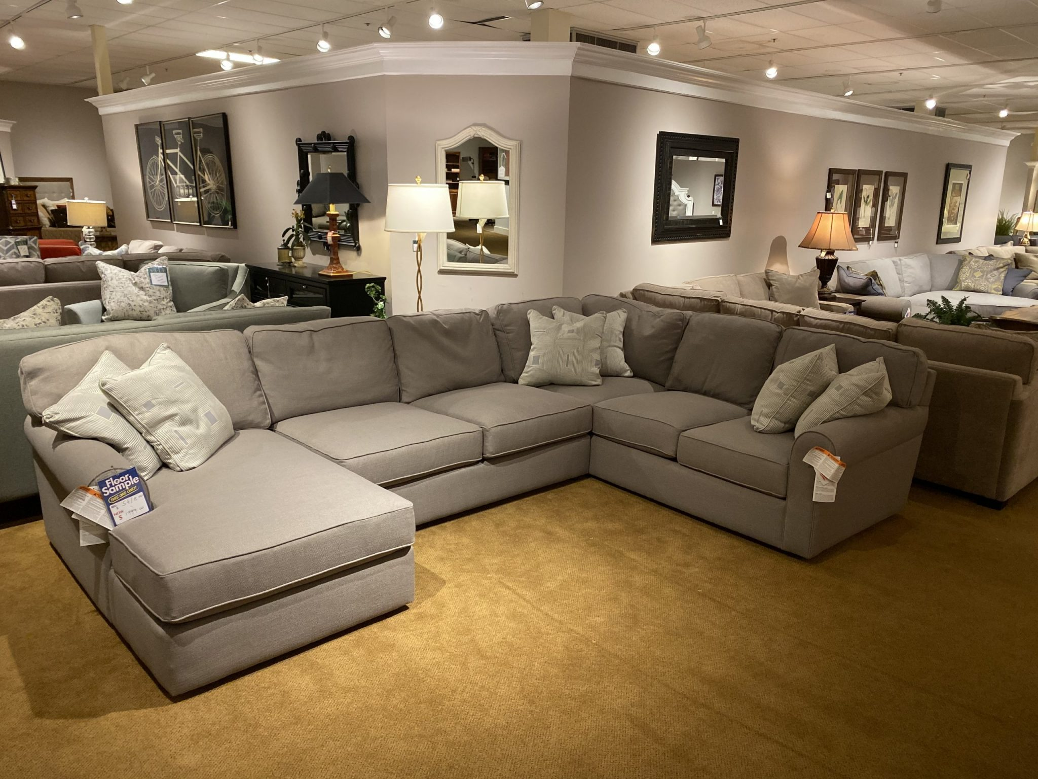 Cool Mayfair Furniture And Carpets In Crystal Lake Il Gmtry Best Dining Table And Chair Ideas Images Gmtryco